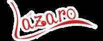 Rosquilletas Lazaro